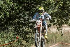 Proietti-Rosciano-2020-2