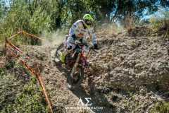 Proietti-Rosciano-2020-5